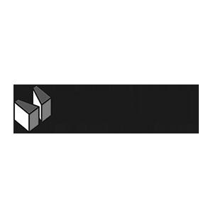 MISUMI copy บริษัทรับทำเว็บไซต์
