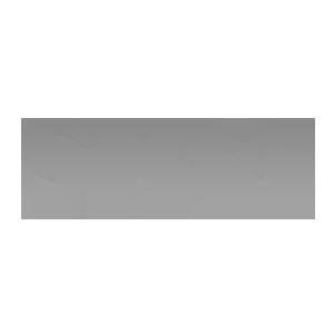 SIBA copy บริษัทรับทำเว็บไซต์
