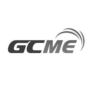 gcme copy บริษัทรับทำเว็บไซต์