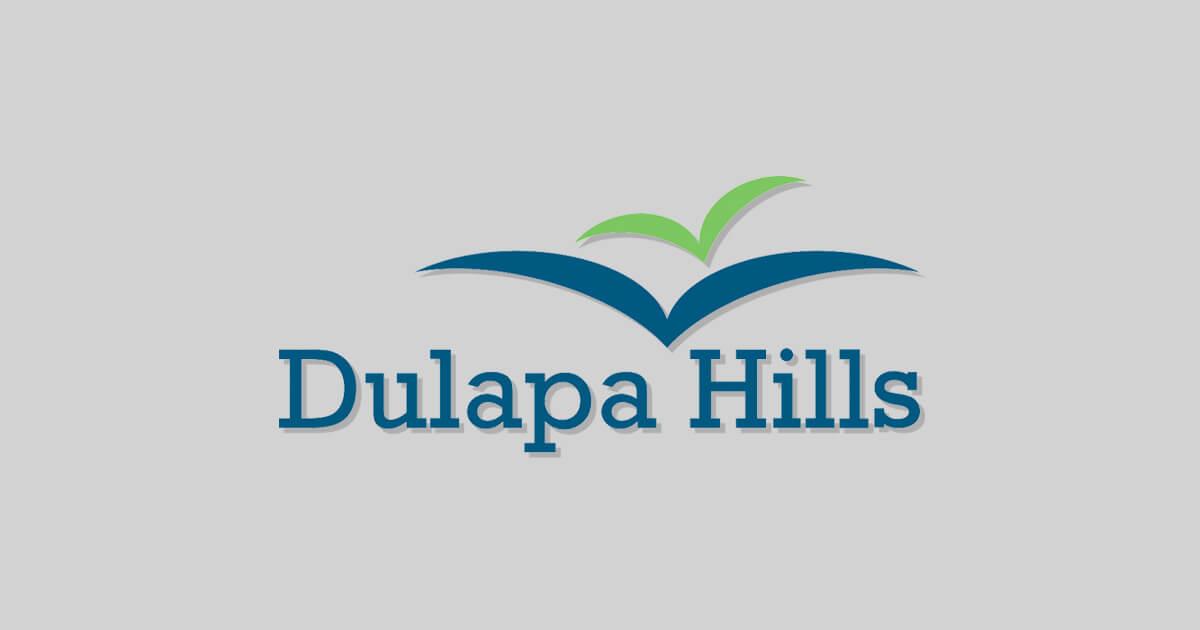 dulapa hills